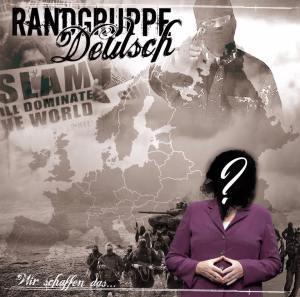 2016-11-12-randgruppe-deutsch-wir-schaffen-das