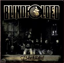 2016-11-blindfolded