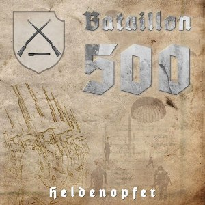 b500-heldenopfer-cd
