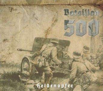 digi-b500-heldenopfer