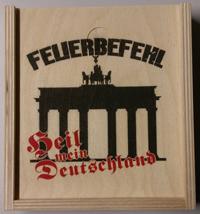 feuerbefehl-heilmeindeutschland-holzbox