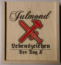 julmond-lebenszeichen-holzbox2