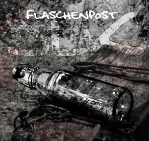 l_flaschenpost