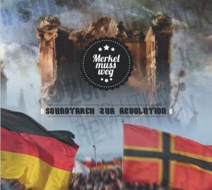 merkel-muss-weg-cd-cover.jpg