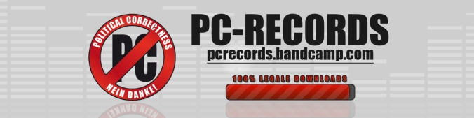 bandcamp-pc-records-banner