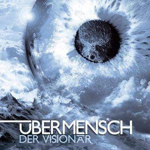 uebermensch-der-visionaer-1
