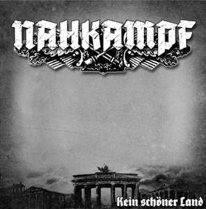 Nahkampf
