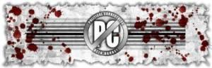 pc-records_7f50
