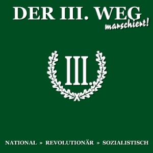 2017-01-02-der-iii-weg-marschiert