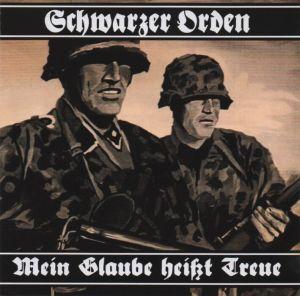 2017-03-schwarzer-orden-re
