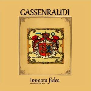 gassenraudi-immota-fides