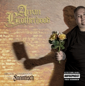 l_aryanbrotherood_brutalcover