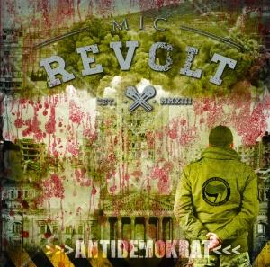 l_mic-revolt