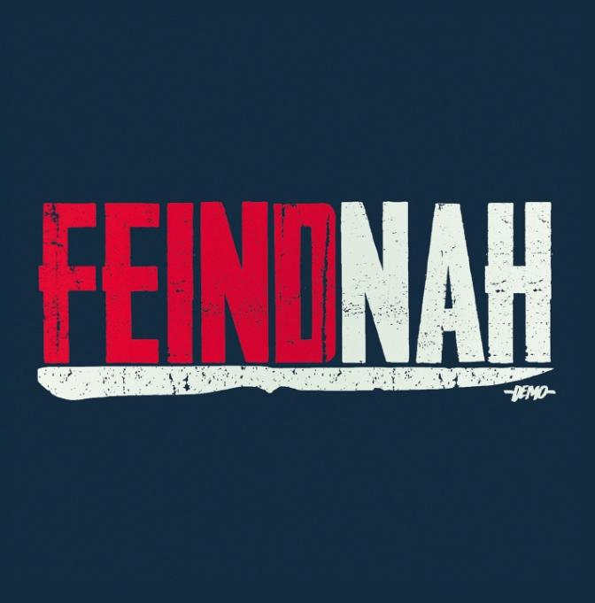 Feindnah_front_jpg