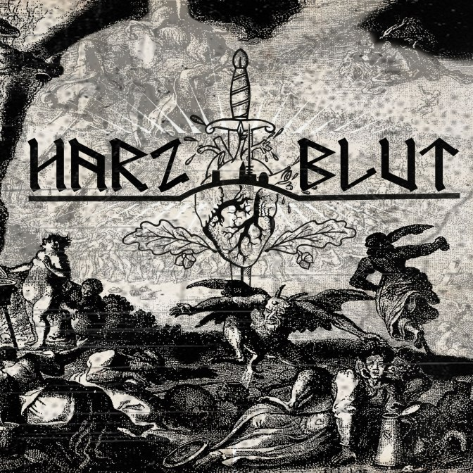 2019-01 - harzblut