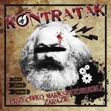 2019-02 - Kontratak