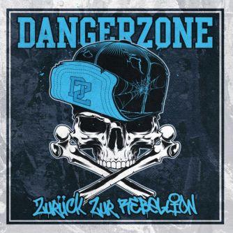 2019-08 - Dangerzone