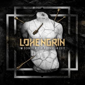 2019-08 - Lohengrin - Im Schatten einer kranken Welt